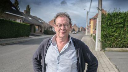 """Lieven (56) na 36 jaar dienst ontslagen bij Bekaert: """"Ik ben mijn droomjob kwijt"""""""