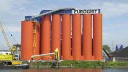 Met asbest besmet reinigingsmiddel gebruikt in Belgische bedrijven