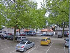 Stroomstoring bij zo'n twintig adressen in centrum Hulst