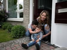 Drie tientjes minder huur in de Peel is toch 360 euro per jaar