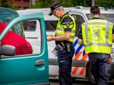 Fiscus haalt auto's van de weg om belastingschuld direct te vereffenen