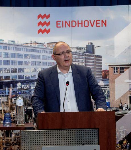 Wethouder Eindhoven: we gaven geen opdracht tot  tegenwerking
