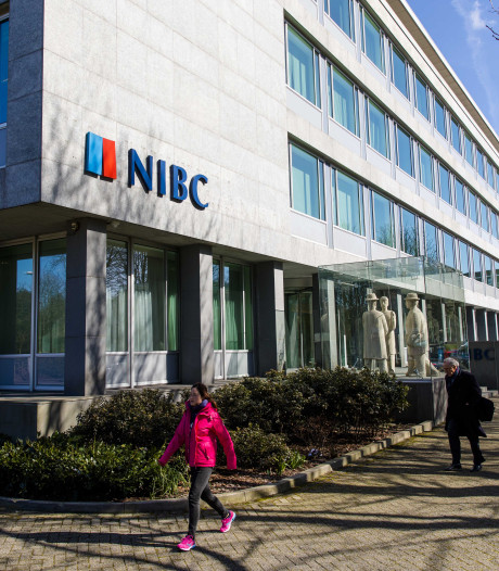 Investeerder Blackstone wil Nederlandse bank NIBC kopen
