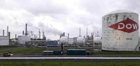 Zeeland en Limburg: landelijke CO2-heffing kan vergroening industrie frustreren