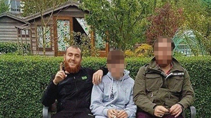 Familie Tanis werd na verhuizing uit Turkije nooit een gelukkig gezin