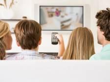 Delta schakelt eerste vijf analoge tv-zenders uit