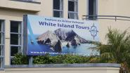"""Juridisch expert over vulkaanuitbarsting Nieuw-Zeeland: """"Touroperators riskeren vervolging voor doodslag"""""""