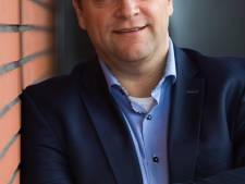 Raalter ondernemers willen geen PvdA- of D66-economiewethouder