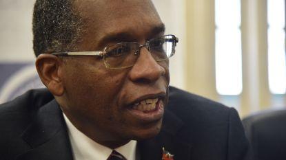Seksschandaal Oxfam leidt tot onderzoek Haïtiaanse overheid