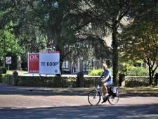 Gemeente Renkum zet Mariaklooster te koop