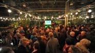 Tips voor het weekend: rondreizend filmfestival, recordpoging kinderpolonaise en Chileens theater