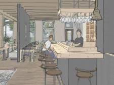 Verwoestende brand legde café in Lierderholthuis in de as (maar nu ligt er een gloednieuw plan)