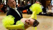Opendeurdagen bij Dansclub Stekene Danst