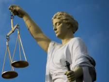 Vier leden jeugdbende Culemborg ook in hoger beroep veroordeeld