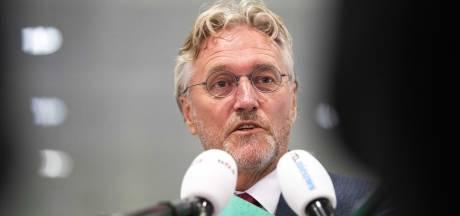 Dringend advies in Zuidoost Brabant: mondkapjes op