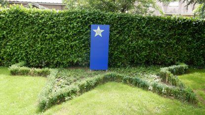 Elke begraafplaats in Oudsbergen krijgt sterrenweide