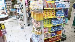 Kankerverwekkende stof ontdekt in paracetamol die wellicht in ons land is verkocht
