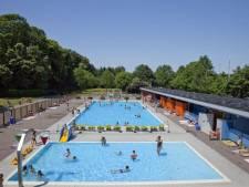 Gezocht: verhalen over zwembad Neptunus naar aanleiding van sloop