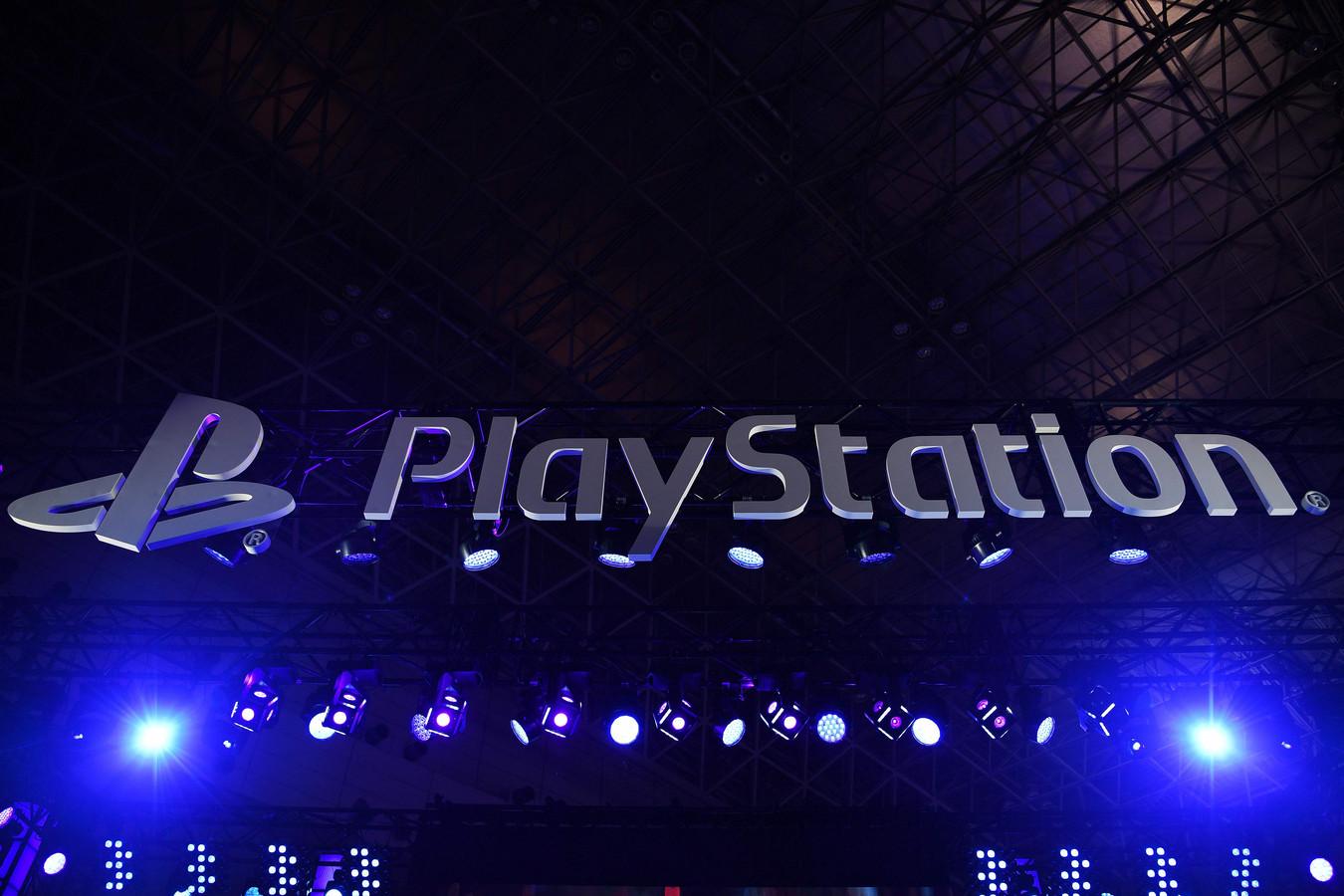 Sony presenteert zijn nieuwe PlayStation-consoles altijd met een groots media-event. Dat is deze keer, door de Covid-19-uitbraak, een livestream via internet.