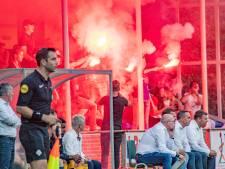 Seizoensoverzicht amateurvoetbal 2018-2019: Bekersprookjes, middelvingers en een wereldgoal van Lurling