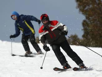 """16 Vlaamse skireisorganisaties annuleren alle reizen tot en met krokusvakantie: """"Het is niet verantwoord"""""""