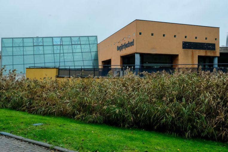Binnen twee weken starten de grote renovatiewerken aan het zwembad van Overijse.