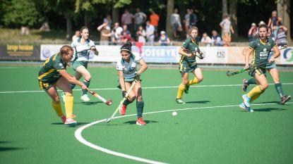 Royal Hermes Hockey Club wapent zich voor de toekomst met nieuw veld
