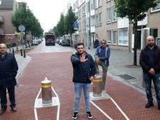 Gemist? Winkeliers mogen mensen zonder mondkapje weigeren en wéér protestmars in Schilderswijk