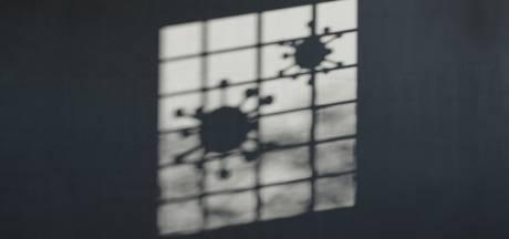 Een derde gedetineerden in Ter Apel besmet met corona