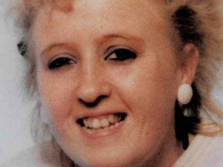 Doodgeslagen Gerrie (24) uit Eindhoven was eigenlijk nog maar een kind