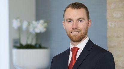 Uitvaartzorg Rongé start met livestreamen van diensten