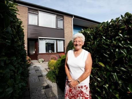 Sloop Rietveld-huizen 'historische vergissing'