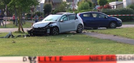 Advocaat over fataal ongeval Vlissingse Inge Caljouw: 'mijn cliënt leeft mee met nabestaanden'