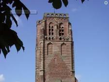 Twee weken lang 5 voor 11 in Sint-Michielsgestel