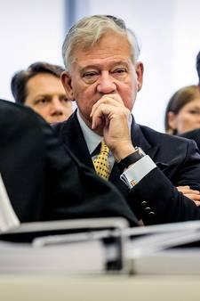 Elliott: 'Akzo is vooringenomen en benadeelt aandeelhouders'