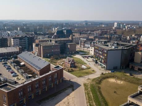 Hoe een omstreden daklozenopvang en een Apeldoornse woonwijk buren konden worden