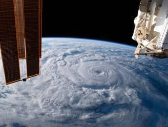 Het kan verkeren: ene lek in ruimtestation ISS gelokaliseerd, een ander wellicht ontstaan