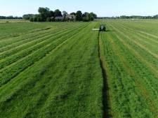 'Boeren doen weinig goeds voor het landschap, maar randstadverlaters zijn erger'