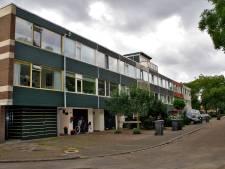 Meldpunt tegen illegale kamerverhuur in Almelo; 'Wantoestanden met volgepropte huizen'