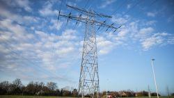 Meer dan twintig procent van alle elektriciteit kwam vorig jaar uit het buitenland
