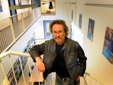 Dichters Zeeland en Dordrecht komen bijeen