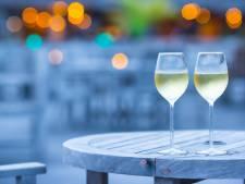 Veiligheidsregio: buurtbarbecue en kermis mogen weer, maar pas op bij drank