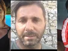 Le fait divers qui bouleverse l'Italie: un enfant porté disparu, sa maman retrouvée morte