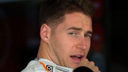 """""""Waar is het afscheidsfeestje van Vandoorne?"""", vragen collega's aan onze F1-watcher"""