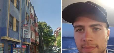Un autre touriste belge a mystérieusement disparu en Australie