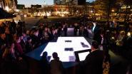 De stad toont multicultureel Genk met 200 filmpjes uit Waterschei