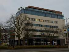 Tapasbar gaat het proberen in voormalig bankgebouw aan Stadsring