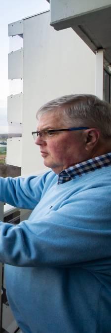 Herrie, vieze lucht; Heusdenhout wil naar 80 km op de A27