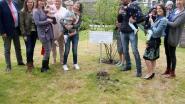 Tuttenboom helpt kinderen van fopspeen af