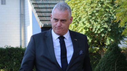 """Diests burgemeester De Graef fileert communicatie Vlaamse overheid: """"Stop met dat spierballengerol, en wees duidelijk"""""""